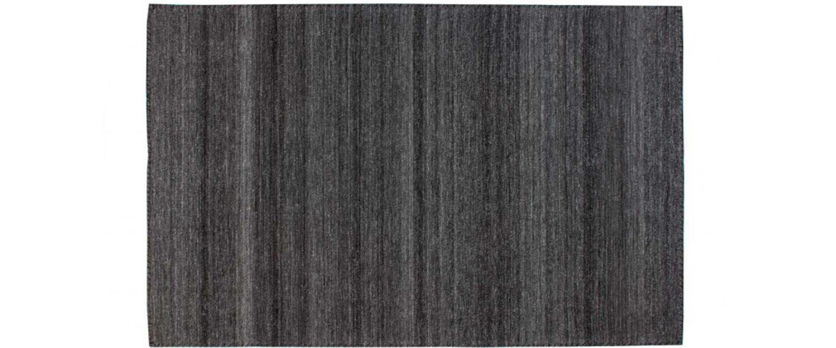 Килим Phoenix 210 Multi/Antracite 160х230 см - Pufetto