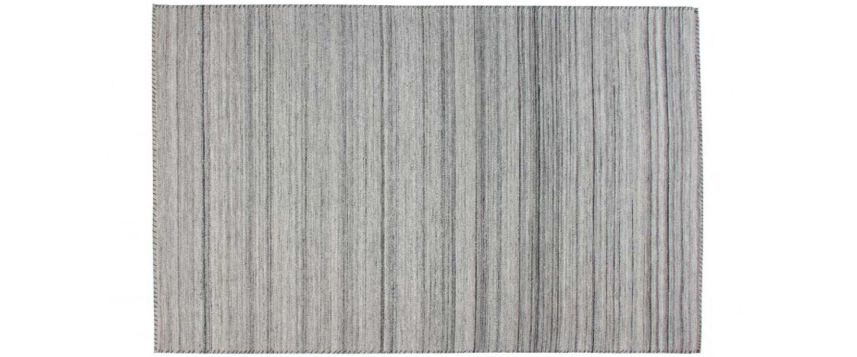 Килим Phoenix 210 Multi/Grey 160х230 см - Pufetto