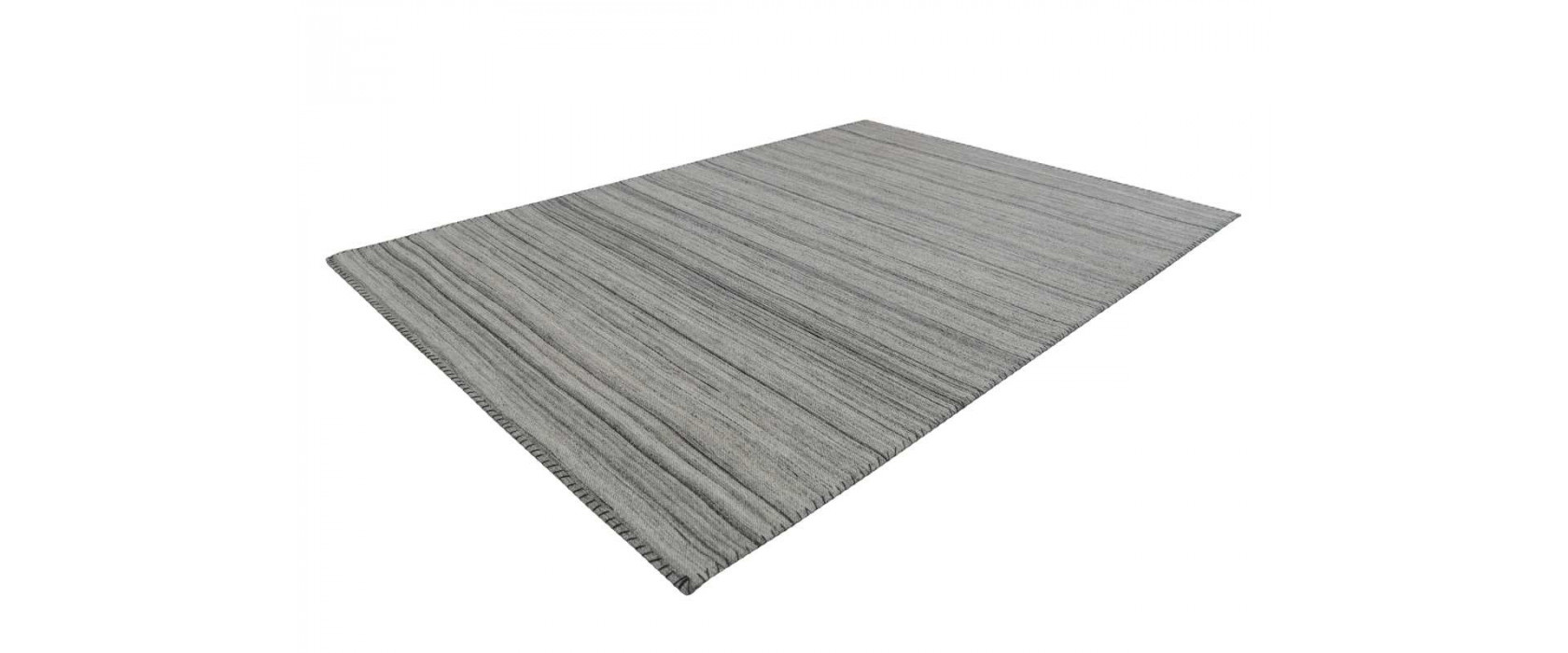 Килим Phoenix 210 Multi/Grey 160х230 см