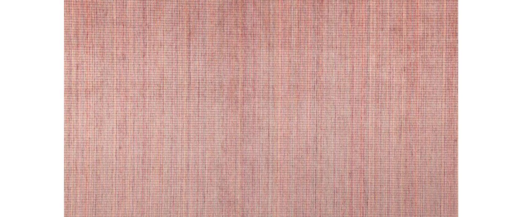 Ковер Seul Coral 160х230 см - Pufetto