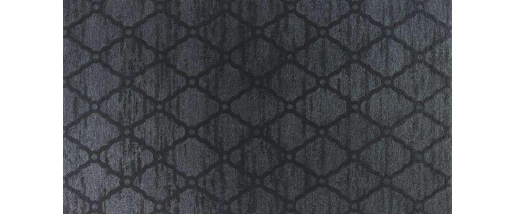 Ковер Venus Prisma 02 160х230 см - Pufetto
