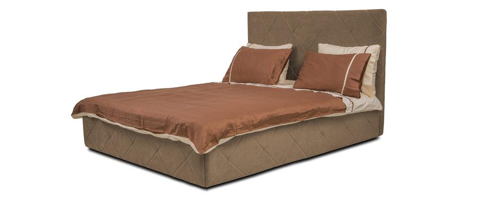 Кровать Messina