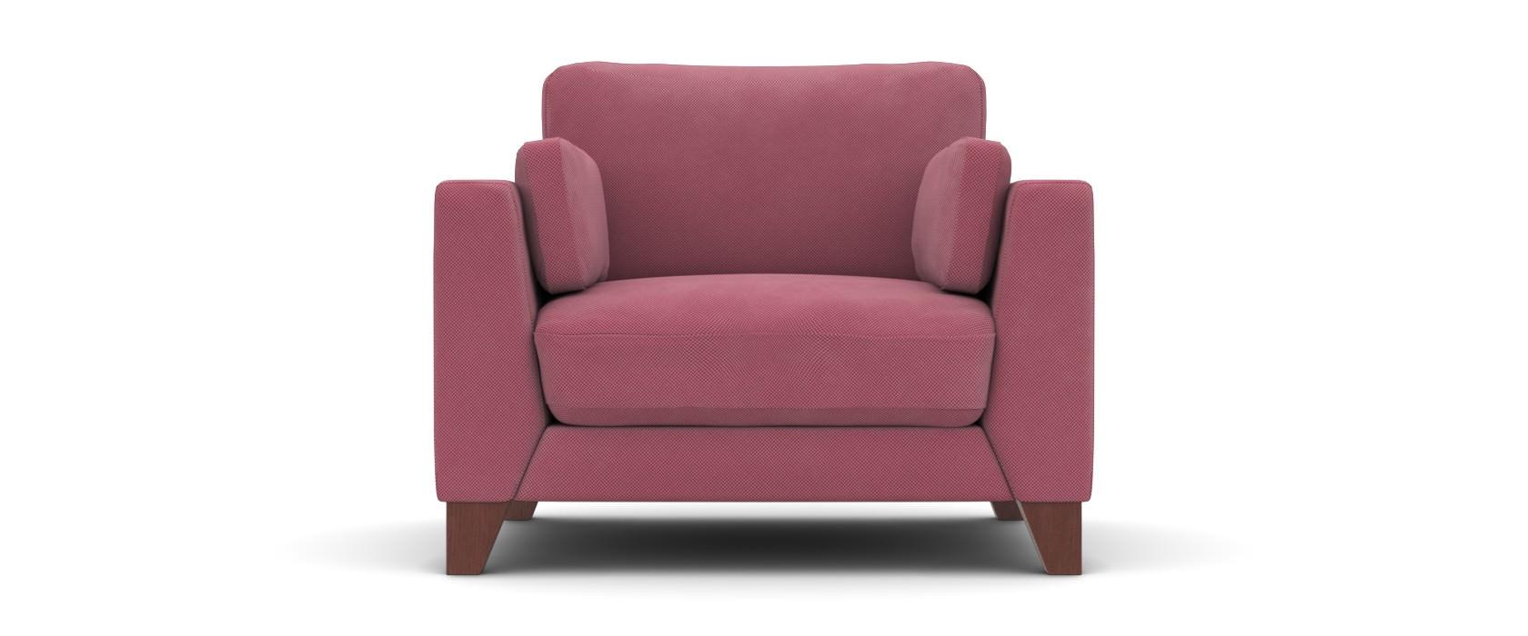Кресло Paolo