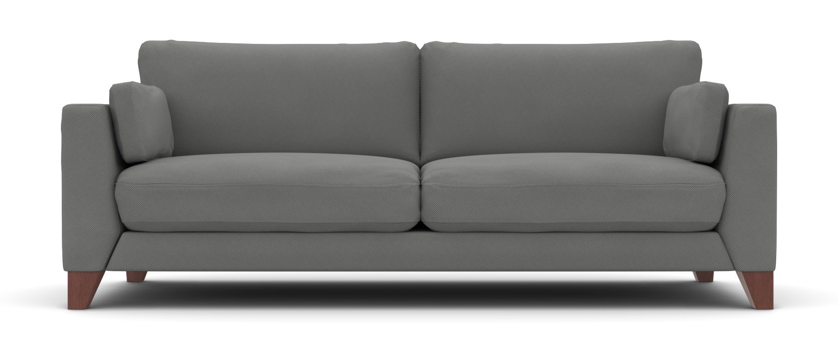 Тримісний диван Paolo - Pufetto