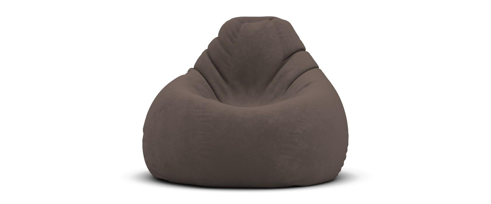 Кресло Pear