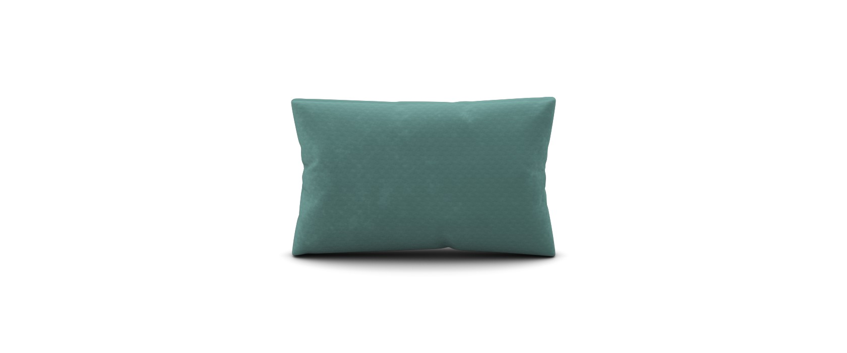 Подушка прямоугольная - Pufetto