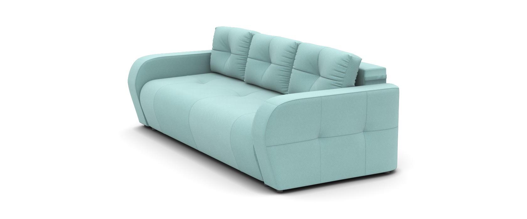Трехместный диван Renata