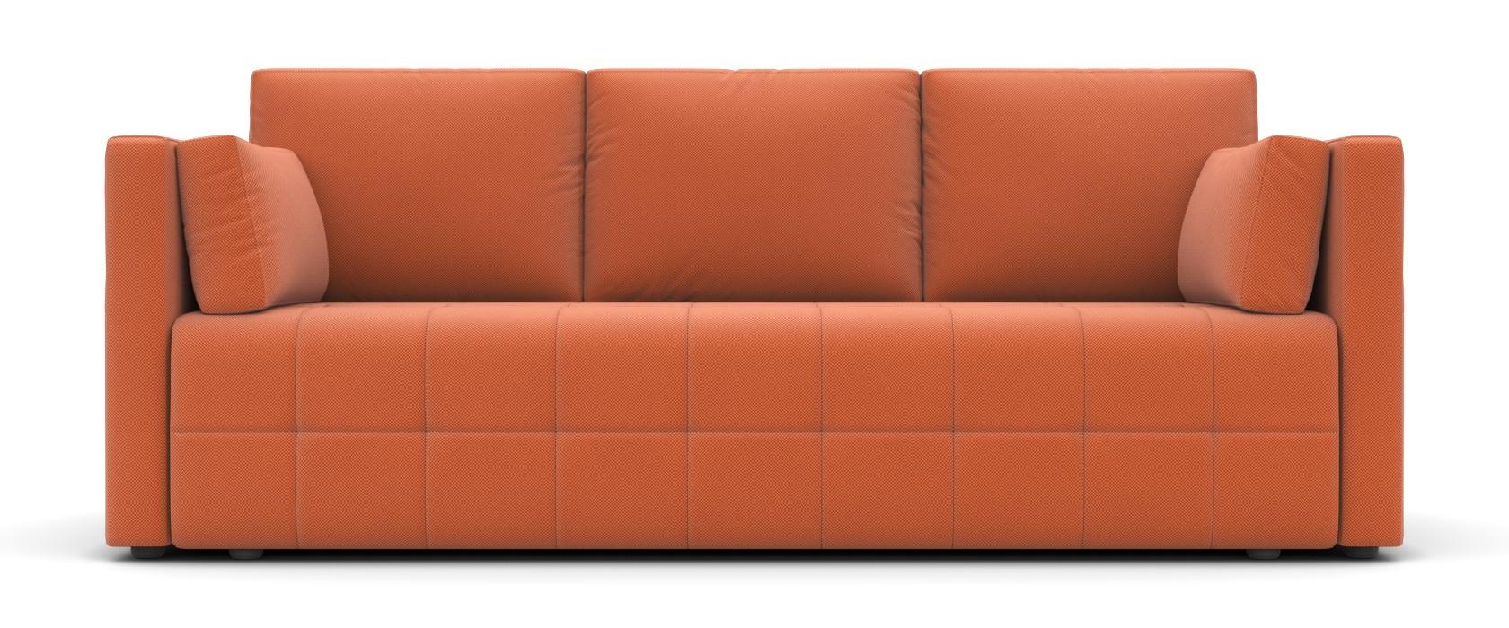 Трехместный диван Sofia - Pufetto