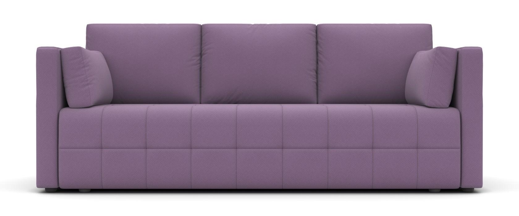 Трехместный диван Sofia
