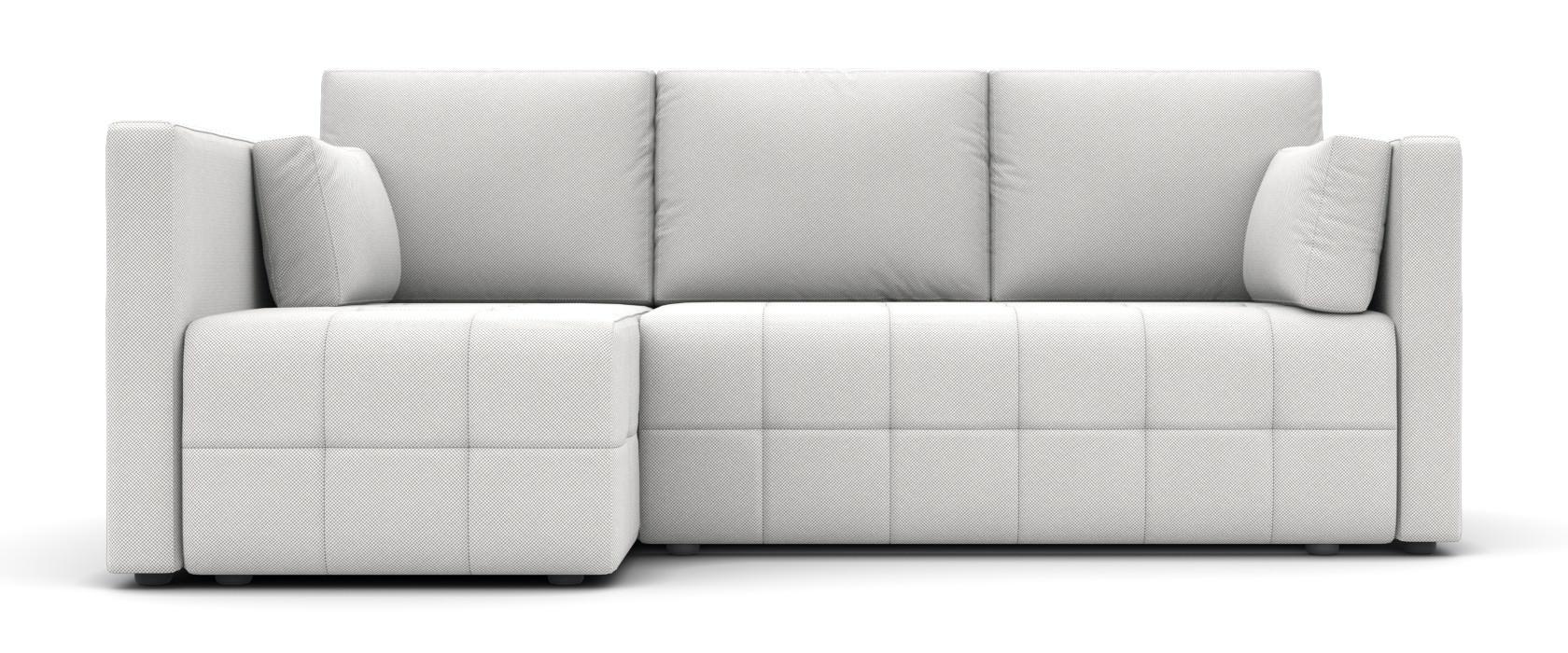 Угловой диван Sofia