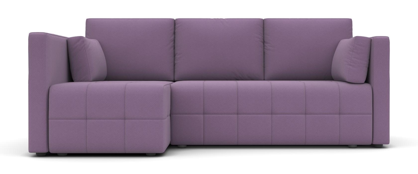 Кутовий диван Sofia - Pufetto