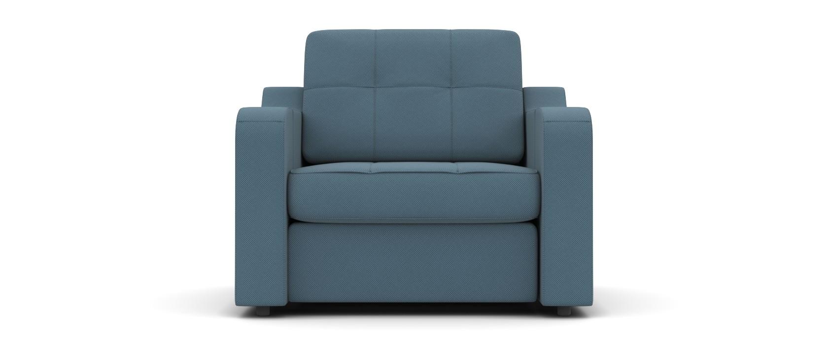 Раскладное кресло Vito