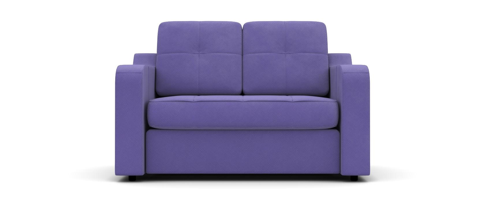 Тримісний диван Vito
