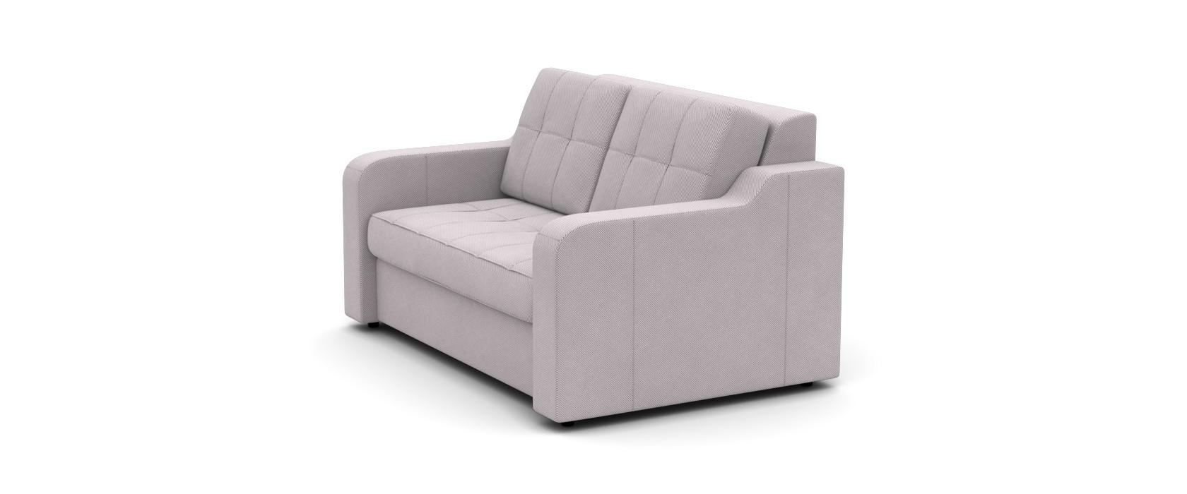 Трехместный диван Vito