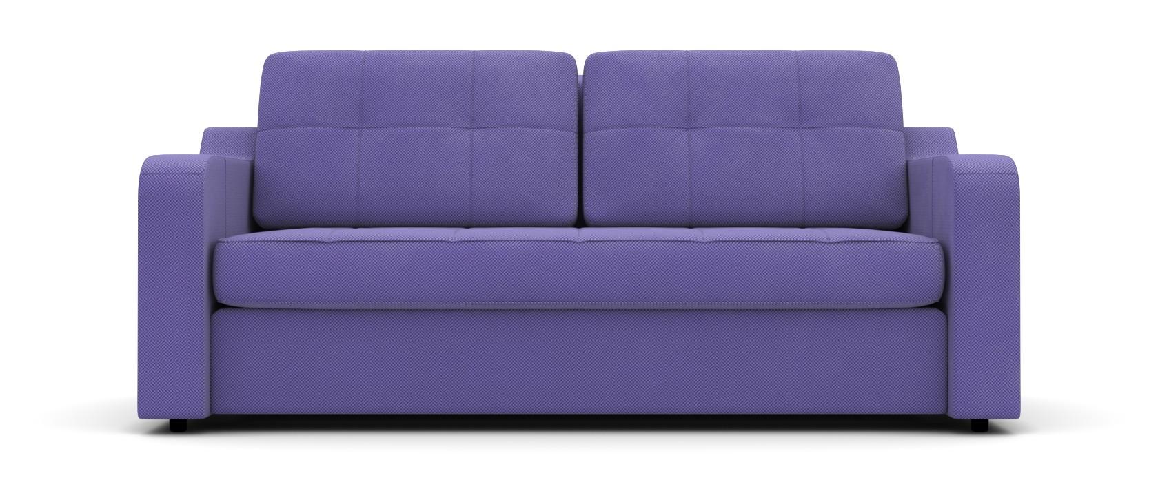 Трехместный диван Vito - Pufetto