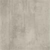 Artstone оксид серый